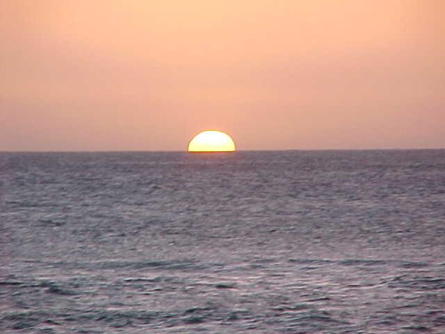 sunset4Half.jpg